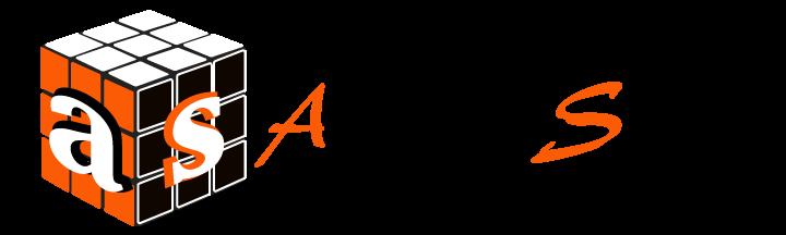 Armando Sueños | Ayuda En Comercio Electrónico Para Emprendedores y Dueños de Negocios